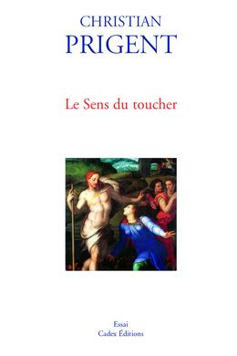 Le Sens du toucher