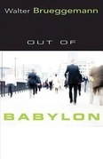 Out of Babylon