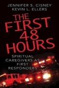 The First 48 Hours