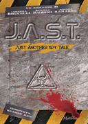 J.A.S.T.