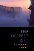 The Deepest Rift