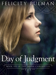 Day of Judgment: The Janna Chronicles 6