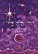 Dispergerum Antecessors To