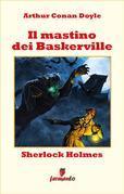 Sherlock Holmes: Il mastino dei Baskerville