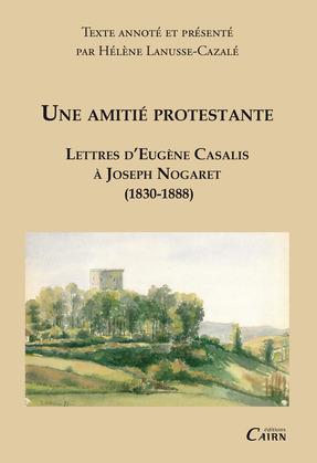 Amitié protestante