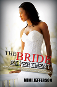 The Bride Experiment