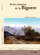 Petite histoire  de la Bigorre