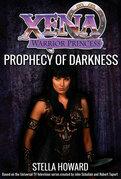 Xena Warrior Princess: Prophecy of Darkness