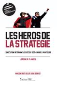 Les Héros de la stratégie