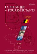 La Belgique pour débutants