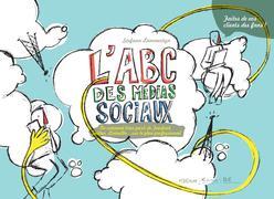 L'ABC des médias sociaux