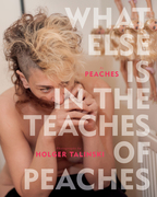 What Else Is in the Teaches of Peaches