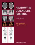 Anatomy in Diagnostic Imaging