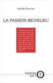 La passion Richelieu