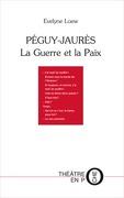 Péguy - Jaurès