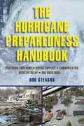 The Hurricane Preparedness Handbook