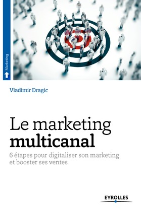 Le marketing multicanal
