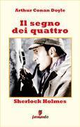 Sherlock Holmes: Il segno dei quattro