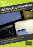 LinkdIn, le guide pratique