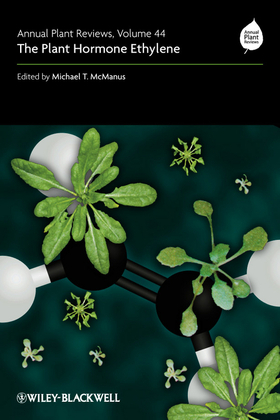 Annual Plant Reviews, The Plant Hormone Ethylene