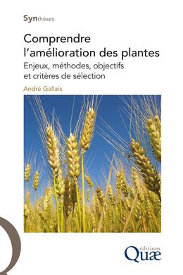 Comprendre l'amélioration des plantes