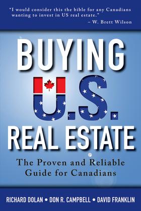 Buying U.S. Real Estate