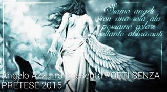 Poeti senza pretese 2015