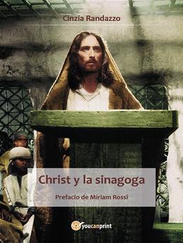 Christ y la sinagoga