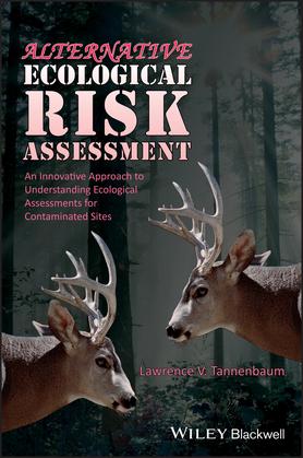 Alternative Ecological Risk Assessment
