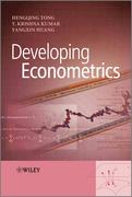 Developing Econometrics