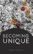Becoming Unique