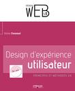 Design d'expérience utilisateur