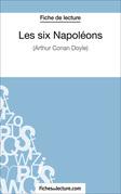 Les six Napoléons