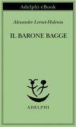Il barone Bagge
