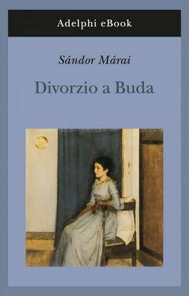 Divorzio a Buda