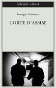 Corte d'Assise