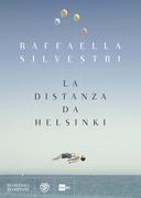 La distanza da Helsinki
