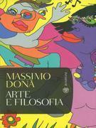 Arte e filosofia