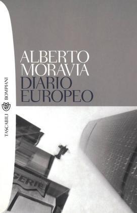 Diario europeo