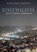 Effetto città