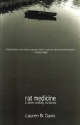 Rat Medicine & Other Unlikely Curatives