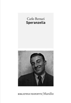 Speranzella