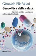 Geopolitica della salute