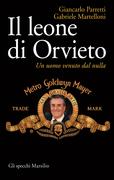 Il leone di Orvieto