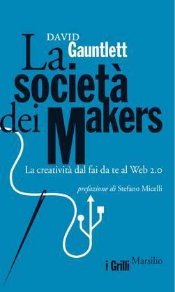 La società dei makers