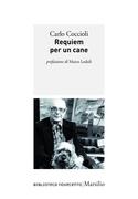 Requiem per un cane