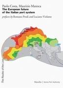 The European future of the Italian port system