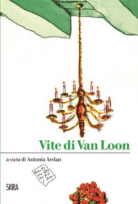 Vite di Van Loon