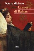 La morte di Balzac