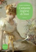 L'amante inglese di Sissi